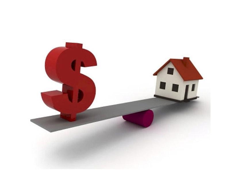 Chi phí xây nhà